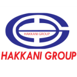 Hakkani Group