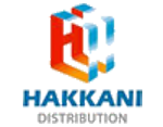 Hakkani  Distribution