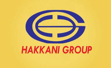 Home | Hakkani Group